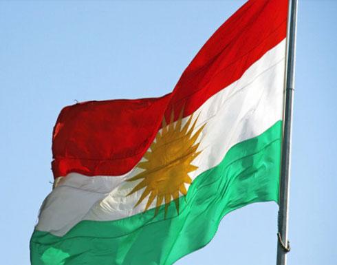 العراق.. تلويح كردي بالانسحاب من العملية السياسية