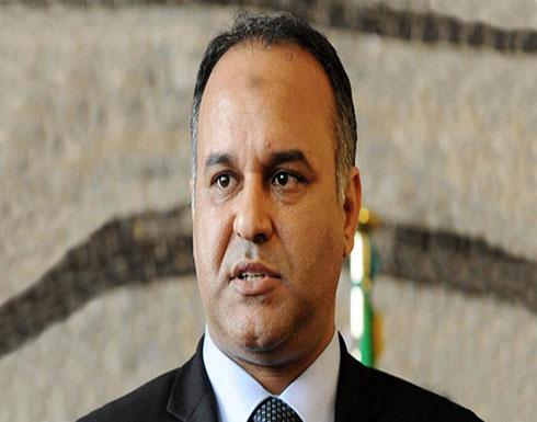 ليبيا.. وزير الاقتصاد الجديد متهم في جريمة اغتيال