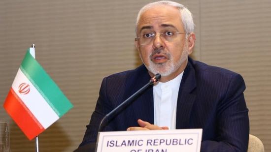 إيران تشارك في اجتماع لوزان حول سوريا
