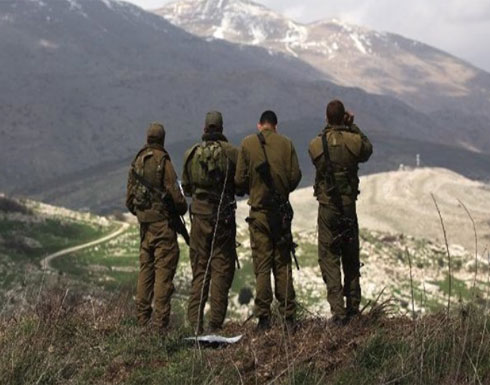وثيقة سرية تكشف مخاوف إسرائيلية من كيماوي الأسد