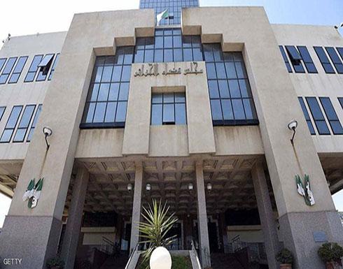 """قضاة الجزائر يرفضون """"اتهامات الأوامر"""".. وتمسك بالاستقلالية"""