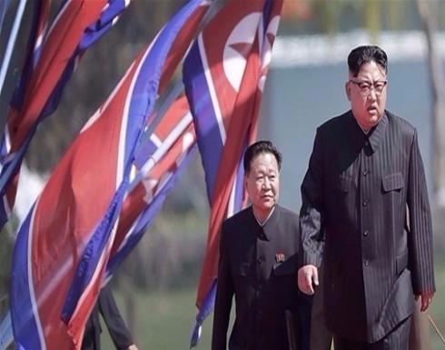 أسوأ أداء اقتصادي لكوريا الشمالية منذ التسعينات