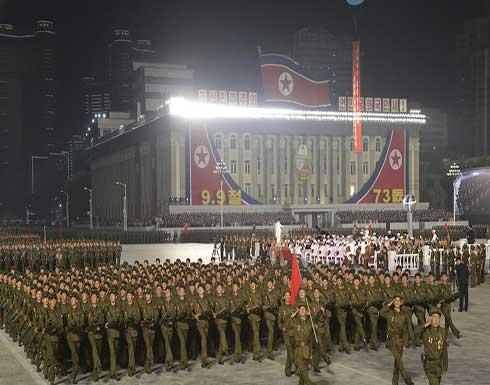 موقع أمريكي: يبدو أن كوريا الشمالية ما زالت تواصل العمل في مفاعلها لتخصيب اليورانيوم