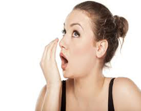 كيف تقضي على رائحة الفم الكريهة أثناء الصوم؟