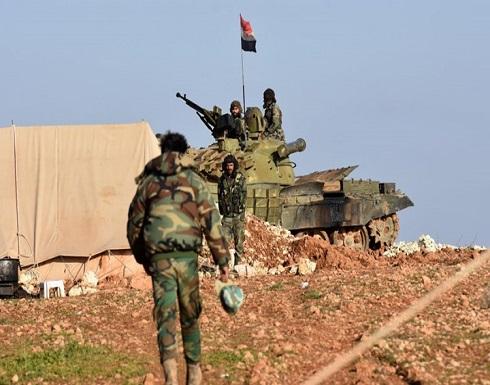 حصيلة استفزازات النظام السوري لتركيا وخروقاته للاتفاق بإدلب