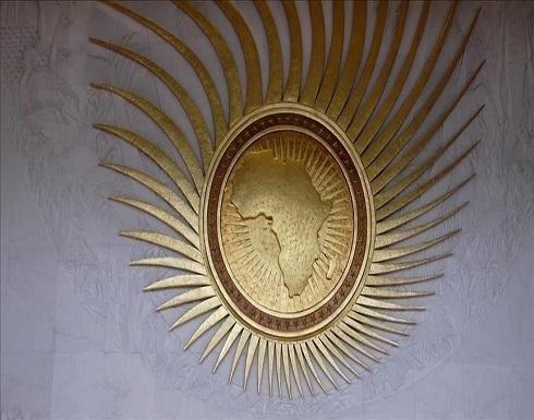 المجلس التنفيذي للاتحاد الإفريقي يناقش منح إسرائيل صفقة مراقب