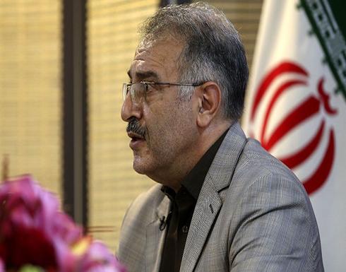 وزير الداخلية الإيراني الأسبق يدعو إلى تقسيم العراق