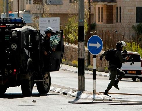 اعتداءات واعتقالات بالضفة.. ووفاة عامل على حاجز للاحتلال