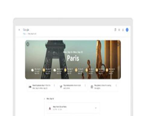 خدمة Google Flights ستتيح استعادة قيمة فرق السعر