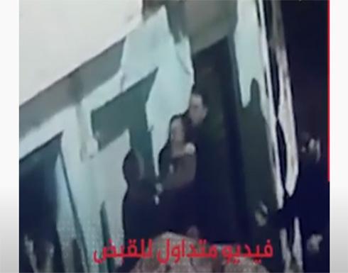بالفيديو : تصدر هاشتاق السيد فوزي ريجيني مصر.. بعد مقتل شاب على يد الشرطة المصرية