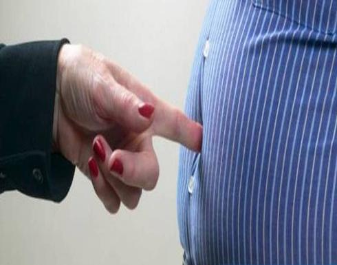 أطعمة غير متوقعة تعيق خسارة الوزن منها السلطة الخضراء