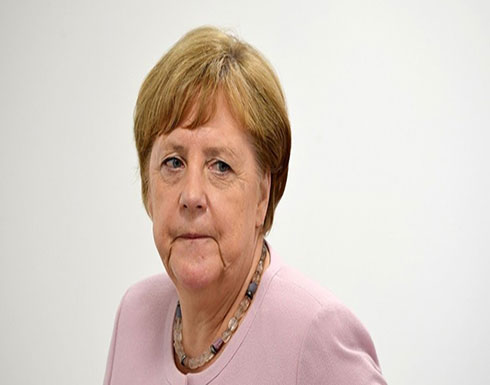 """ميركل: برلين مستعدة لكل تبعات """"بريكست"""""""