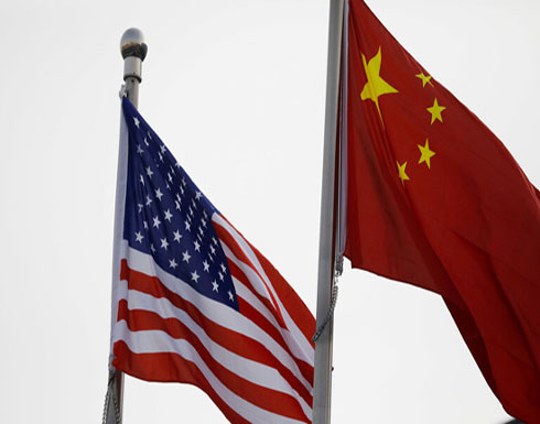 الولايات المتحدة بصدد سحب تراخيص شركتين صينيتين للاتصالات