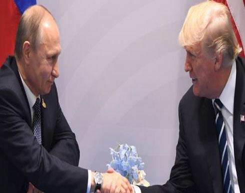 حرب باردة مؤجلة: الرهاب الأميركي من الكرملين