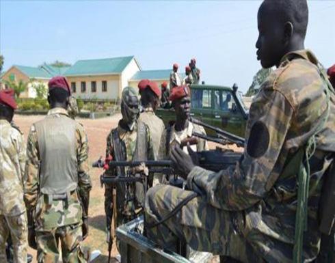الأمن السوداني يفرج عن 4 من أبرز قادة المعارضة