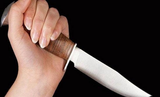 عروس مصرية تقتل زوجها في ليلة الزفاف