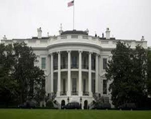 البيت الأبيض: سنتحرك لو لزم الأمر للرد على هجوم عين الأسد
