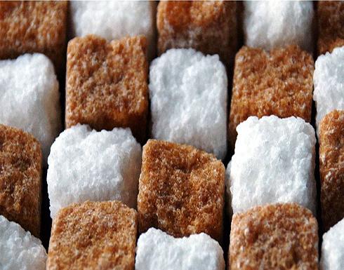 يُعتبر البديل الصحي عن الأبيض.. ما هي فوائد السكر البني؟