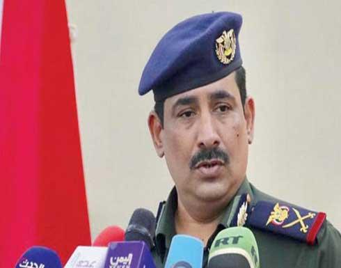 وزير الداخلية اليمني: ما يحدث في عدن سيزيدنا إصرارا على دعم جبهات القتال ضد مليشيا الحوثي
