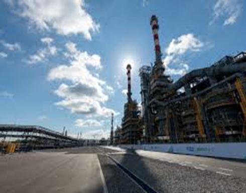 لأول مرة خلال 11 عاماً.. تراجع إنتاج النفط الروسي