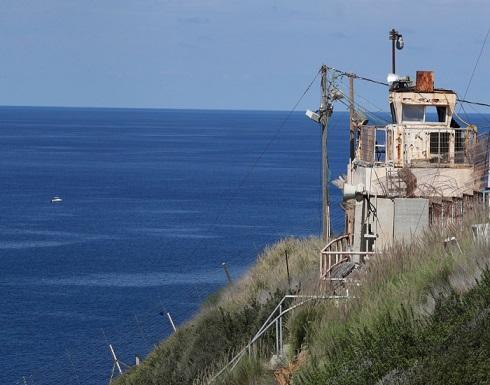 بعد 4 جولات.. تأجيل مفاوضات ترسيم الحدود وإسرائيل ترفض المقترحات اللبنانية