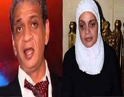 في عيد ميلاد عفاف رشاد.. سر طلاقها من السبكي وتخليها عن الحجاب