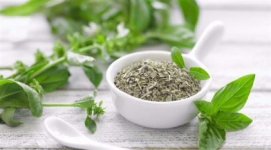 شاي الريحان يساعد في علاج بعض الأمراض