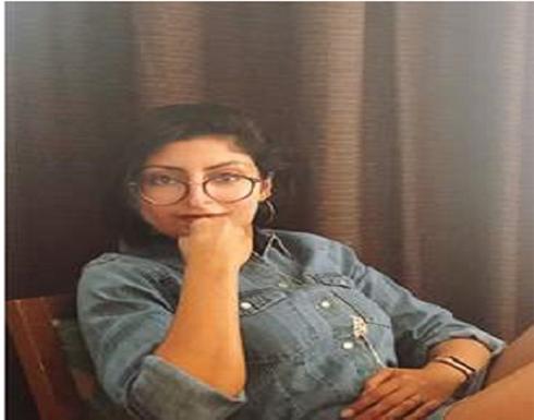 صدمة..  ناشطة عربية شهيرة تتحدث عن ليلة دخلتها