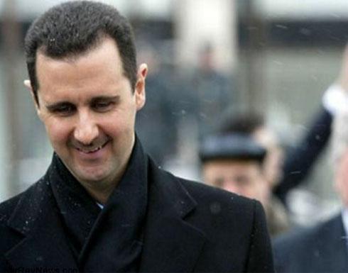 """كيف حوّل الأسد سوريا للموقع الأفضل في العالم لمشاهدة """"المطر النيزكي""""؟"""