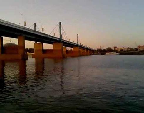 الخرطوم.. العثور على جثتين في النيل بعد الهجوم على المعتصمين
