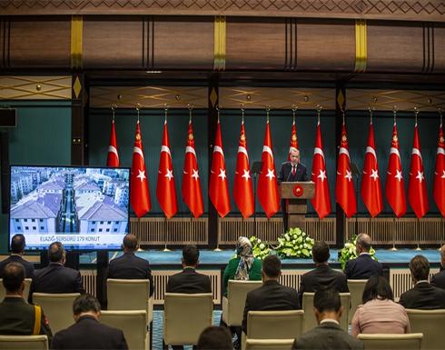 """شرق المتوسط.. أنقرة وأثينا مستعدتان لمحادثات """"استكشافية"""" وتقدم في المفاوضات التقنية"""