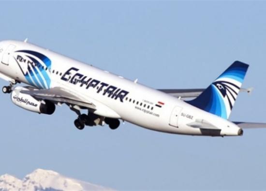 ماذا قالت دار الإفتاء المصرية عن ضحايا الطائرة المنكوبة ؟هل إعتبرتهم شهداء؟