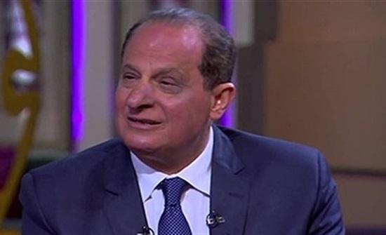 أثارت جدلا بمواقع التواصل.. موسيقي مصري يكشف رفاهية السجن لنجلي مبارك