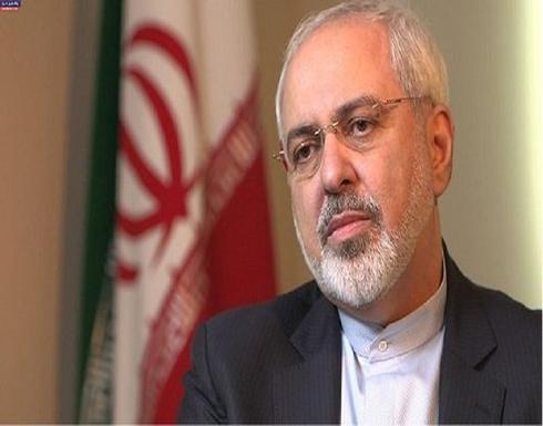 ظريف يعرب عن استعداد إيران لتمهيد الارضية لإجراء حوار بين أرمينيا وأذربيجان