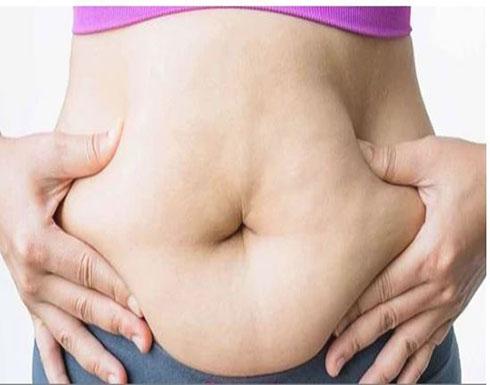 فى 5 خطوات.. تخلصى من البطن بعد الولادة فى أقل من شهر