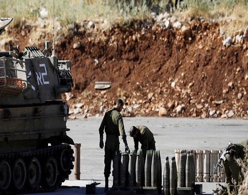 جنوب لبنان مستنفر.. وإسرائيل ترفع جاهزيتها