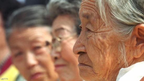 """احموا كبار السن من """"العزلة"""" لهذه الأسباب"""