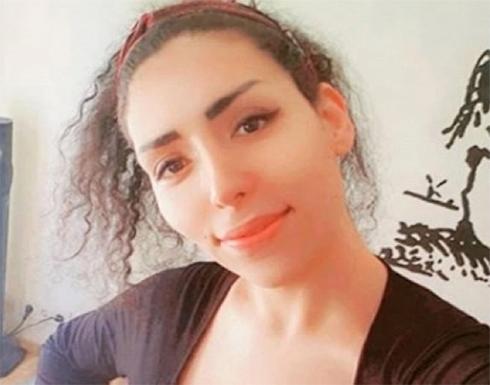كارلا مسعود صعيدية تحولت من شاب لـ فتاة .. فيديو وصور