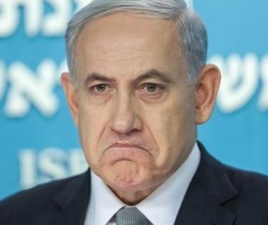 نتنياهو يهاجم الشرطة بعد ان اوصت بمحاكمته
