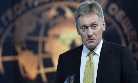 الكرملين: لم يتم بعد تحديد موعد رسمي لعقد اجتماع الأستانة بشأن الوضع في سوريا