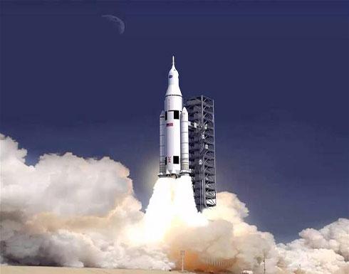 """حرب باردة بين أهم قوتين عالميتين أدت لإنشاء """"ناسا"""".. اليكم القصة"""