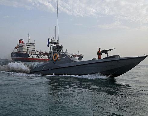 اليابان: سنحمي سفننا في الشرق الأوسط بقوة عسكرية