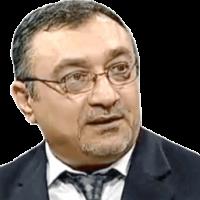 ورطة الجحود الإسبانية حيال المغرب