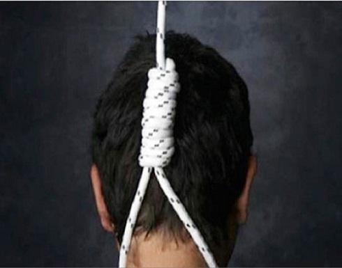 ًحكم بالاعدام شنقا لأخوين أردنيين ارتكبا جريمة في ليبيا