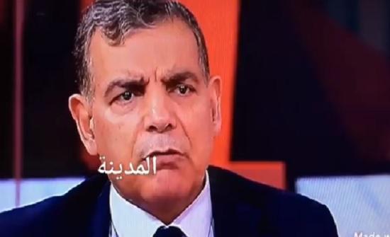 إغلاق مستشفى خاص في عمان بسبب كورونا