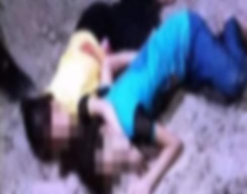 ذبح وطعن بوحشية.. جريمة مروعة ضحيتها أسرة كاملة بمصر