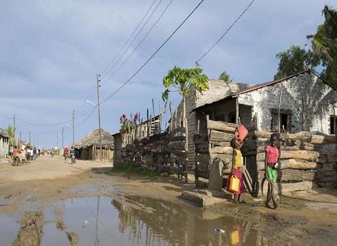 شركة أمريكية تؤكد سقوط قتيل وجرحى جراء هجومين في شمال موزمبيق