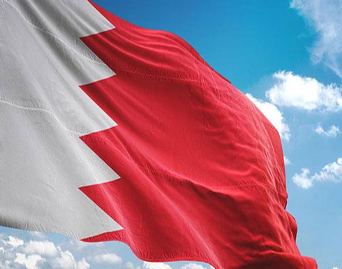 البحرين تدعو مواطنيها في لبنان للمغادرة فوراً