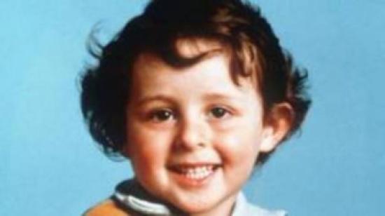 قتلُ طفلٍ بطريقة بشعة .. هذا ما جرى قبل 30 عامًا