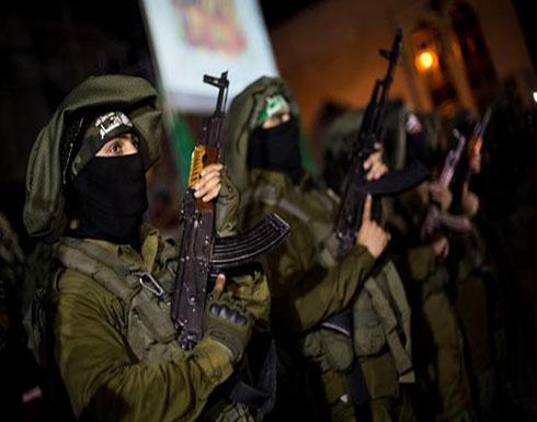 جنرالات إسرائيليون يدعون لاستعادة قدرة الردع بعمليات برية ضد حماس وحزب الله